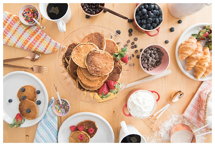 mothers-day-pancake-brunch-ideas-gerber-and-scarpelli-photography