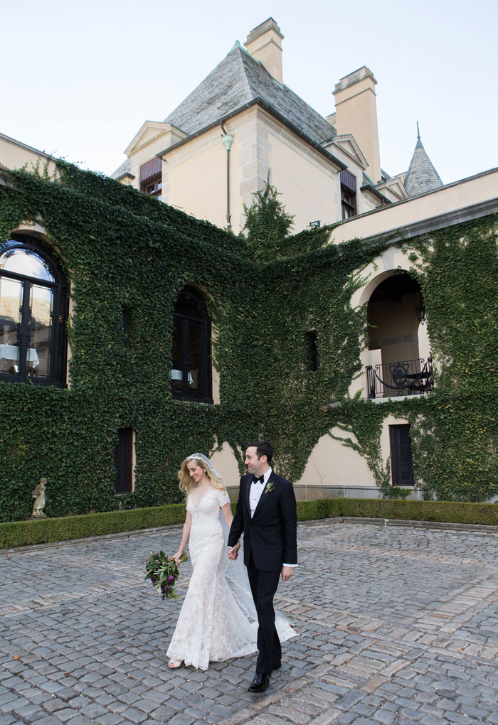 oheka-castle-real-wedding