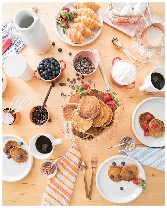 pancake-brunch-for-mothers-day-gerber-and-scarpelli-photography