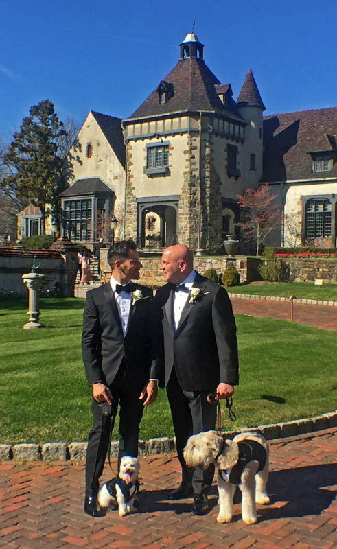 pleasantdale-chateau-new-jersey-gay-castle-wedding