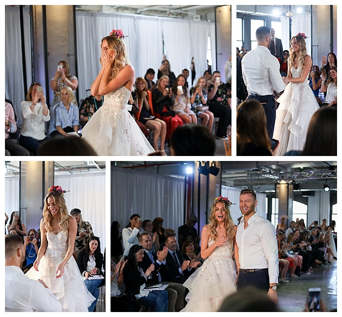 proposal-at-bridal-fashion-week-watters-runway-show