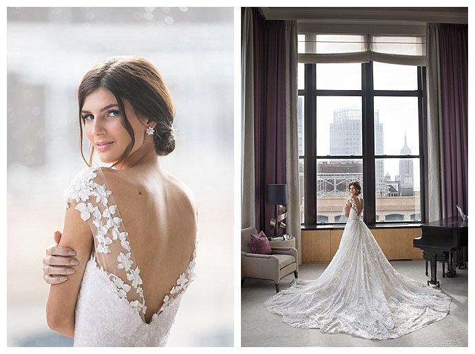 royal-wedding-inspired-wedding-dress-brett-matthews-photography