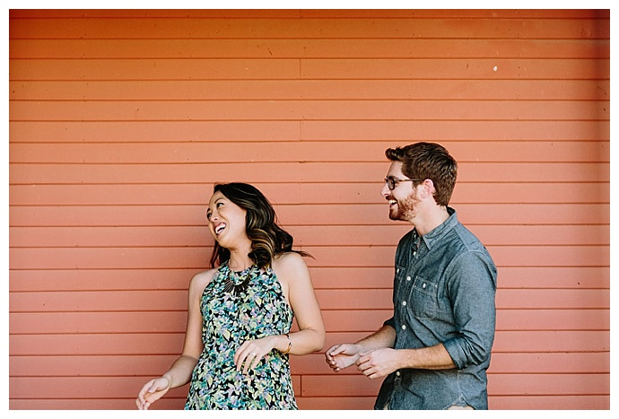 san-diego-engagement-pictures-desert-lets-frolic-together