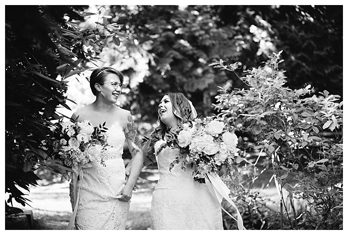 seattle-delille-cellars-wedding-angela-and-evan-photography