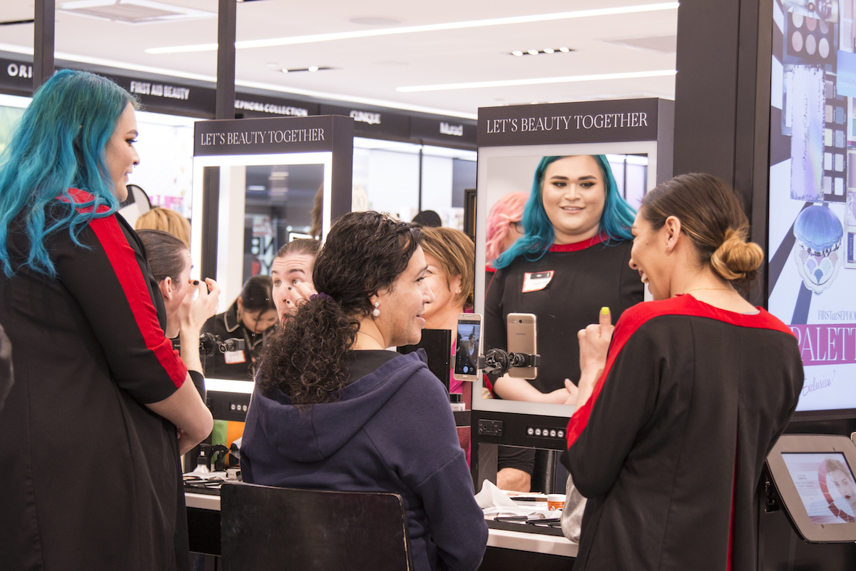 sephora-bold-beauty-for-the-transgender-community-classes