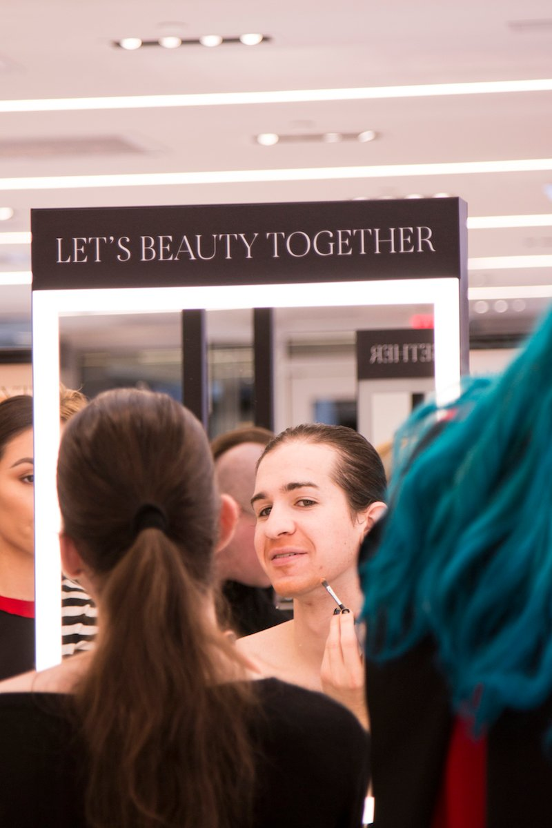 sephora-transgender-beauty-classes