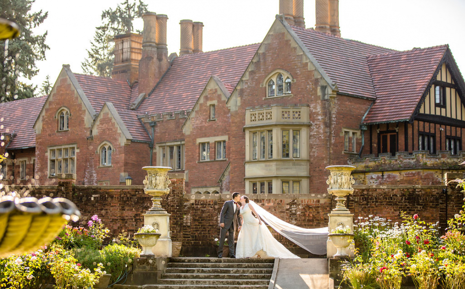 thornewood-castle-wedding-washington-wedding-venue