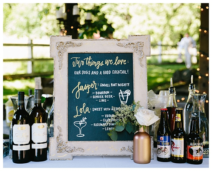 wedding-signature-cocktail-signs-angela-and-evan-photography