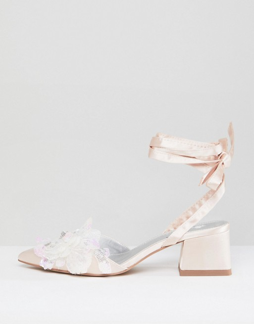 wide-fit-strappy-mid-heel