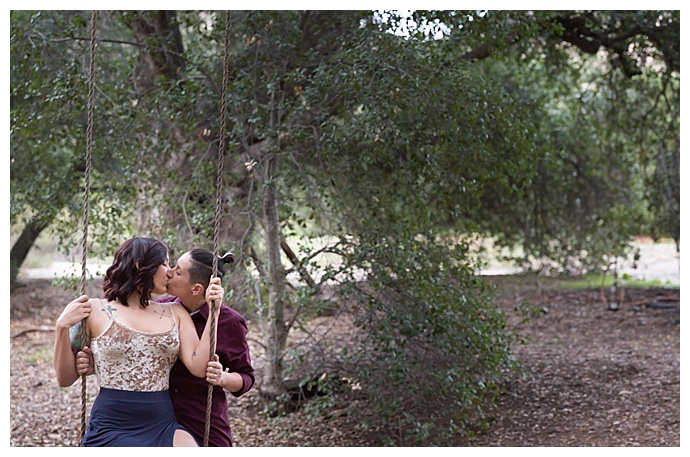 abigail-gagne-photography-torrey-pines-engagement