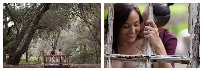 abigail-gagne-photography-torrey-pines-state-natural-reserve-engagement
