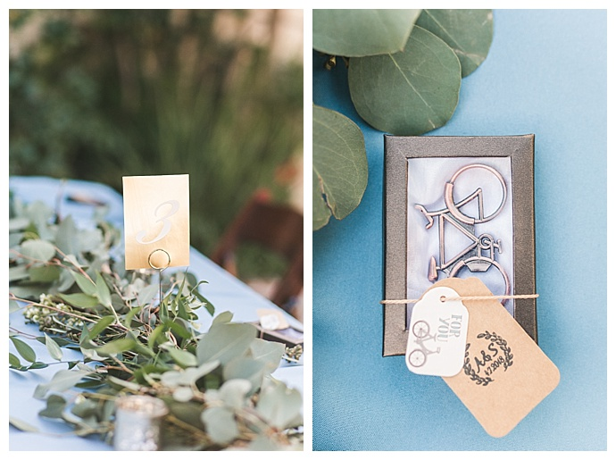 bicycle-bottle-opener-wedding-favors-frances-tang-photography