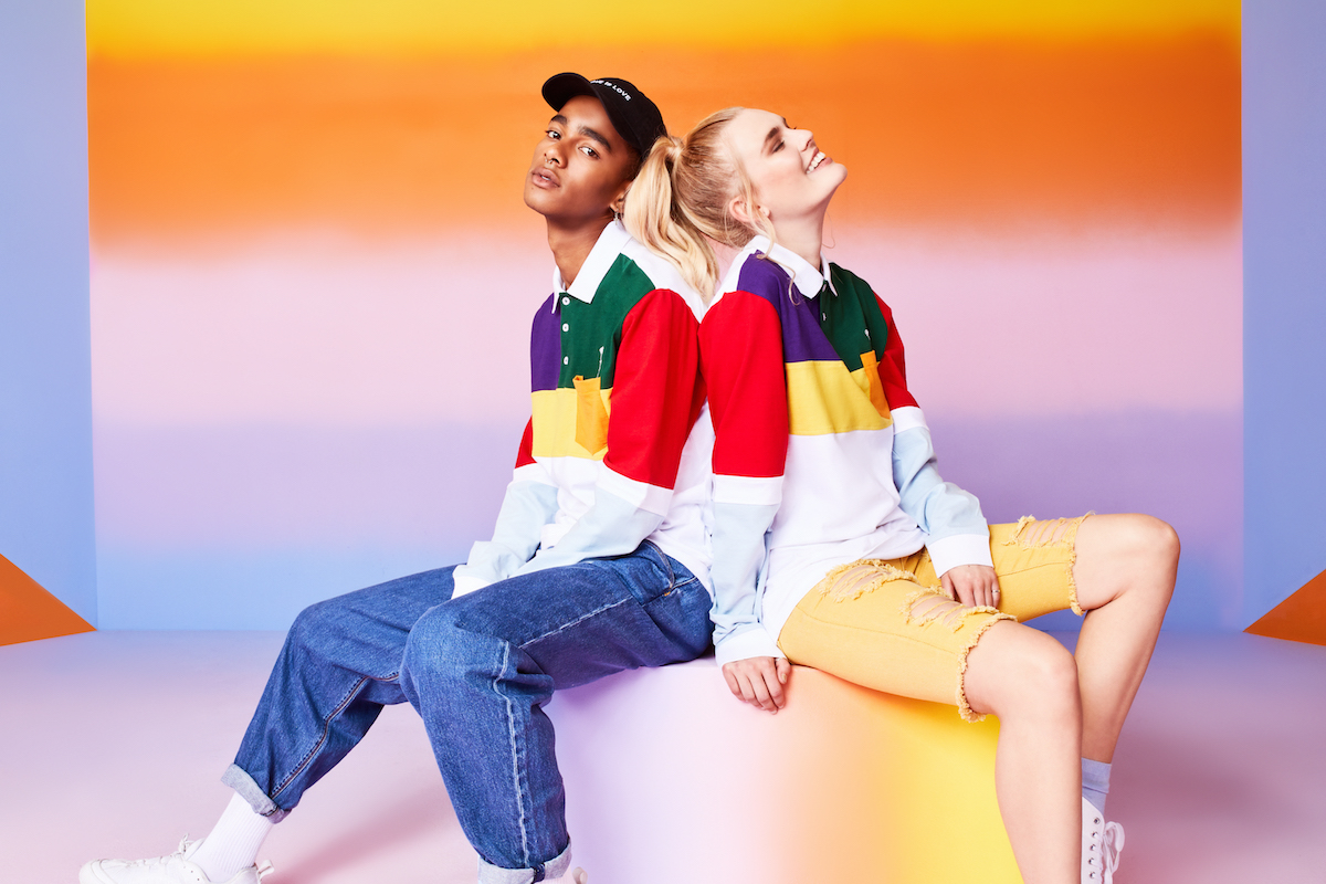 boohoo-gender-neutral-love-is-love-collection