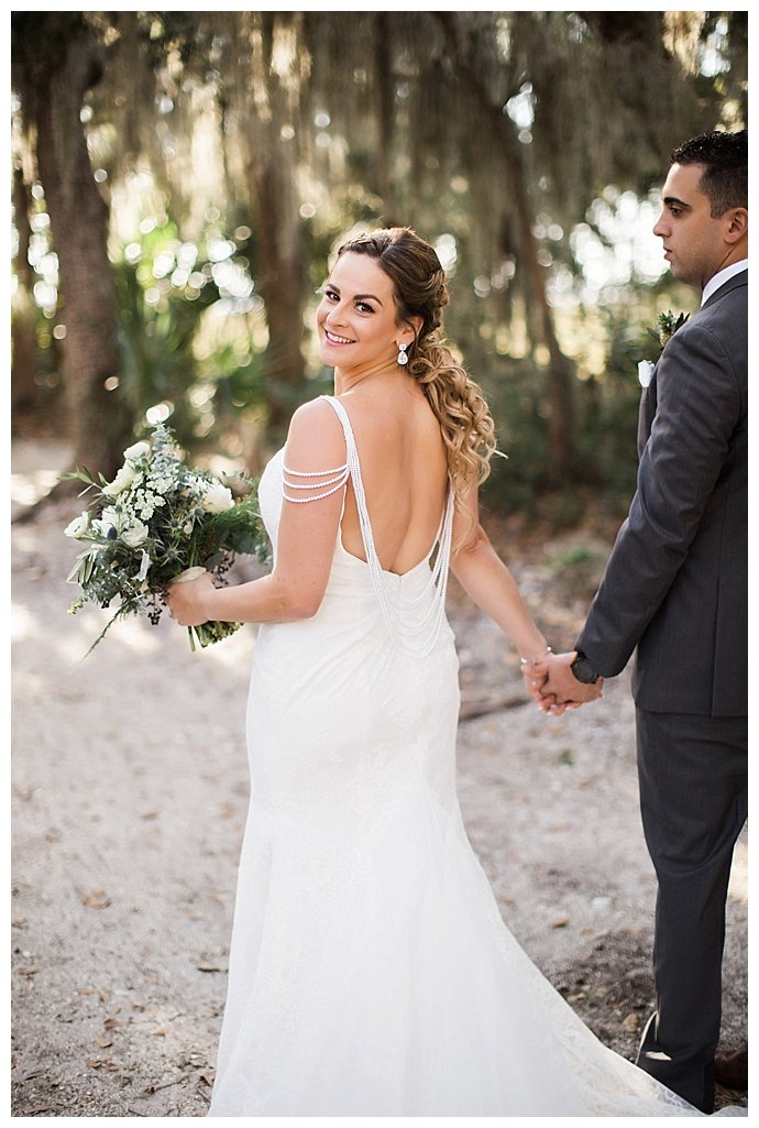 brooke-images-sheath-wedding-dress-with-pearl-straps