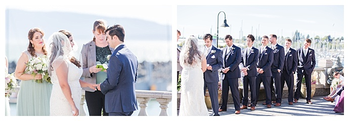 eva-rieb-photography-bellingham-washington-wedding-venues