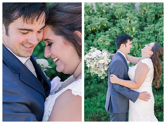 bellingham washington wedding