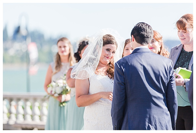 eva-rieb-photography-bellwether-wedding-ceremony