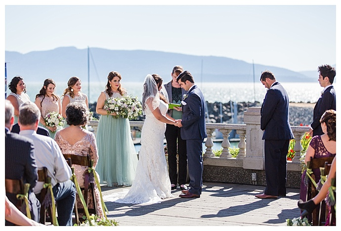 eva-rieb-photography-oceanside-wedding-ceremony