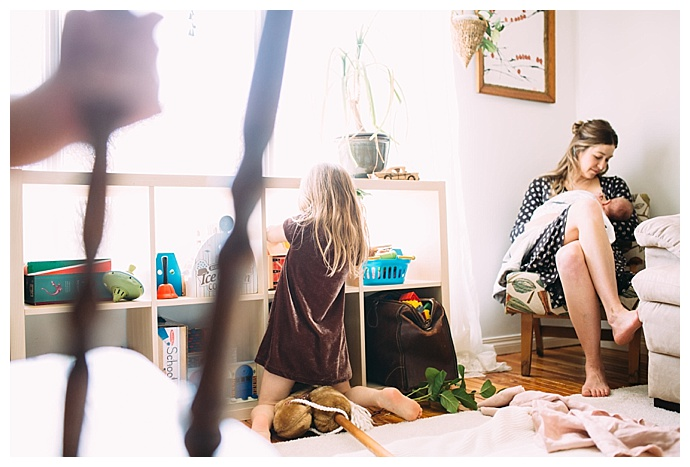 family-session-at-home-sara-taplin-photography