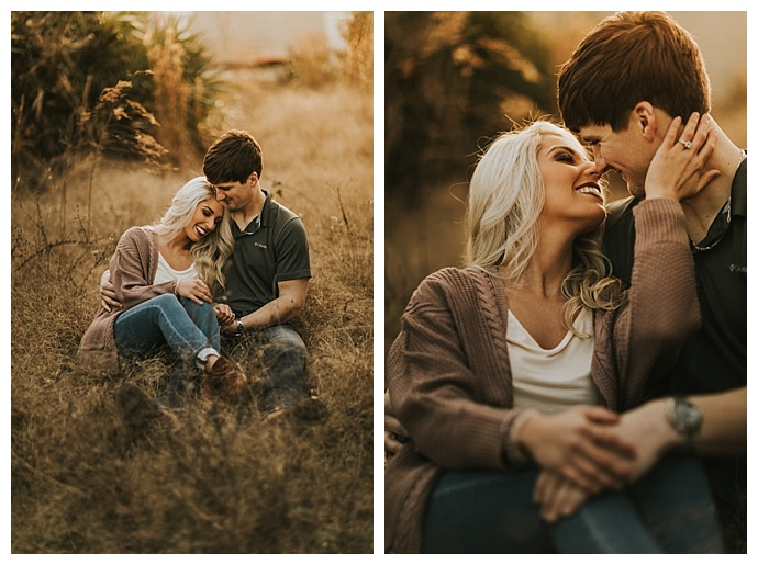 florida-winter-engagement-shoot-naba-zabih-photography