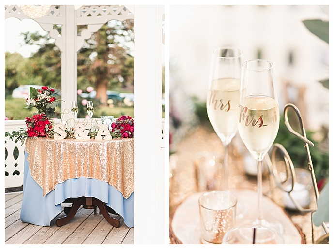 frances-tang-photography-gold-and-dusty-blue-sweetheart-table