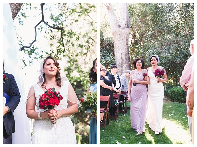 los angeles lgbt wedding