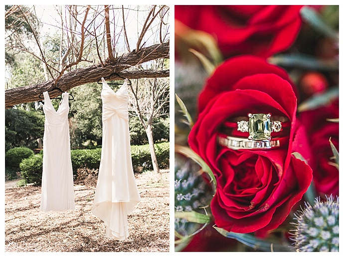 orcutt ranch wedding