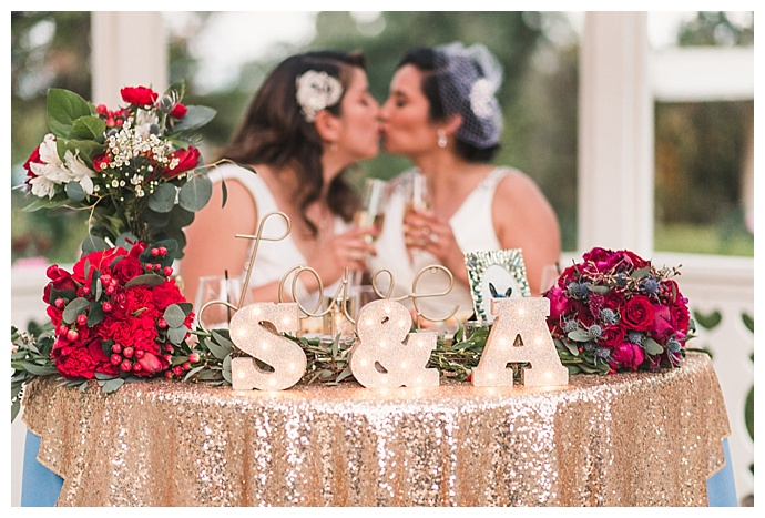 gold-sweetheart-table-frances-tang-photography