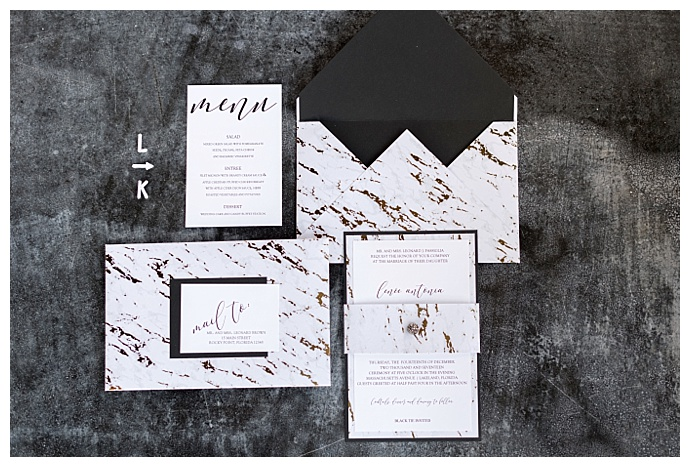 kristen-weaver-photography-marble-wedding-invitation-suite