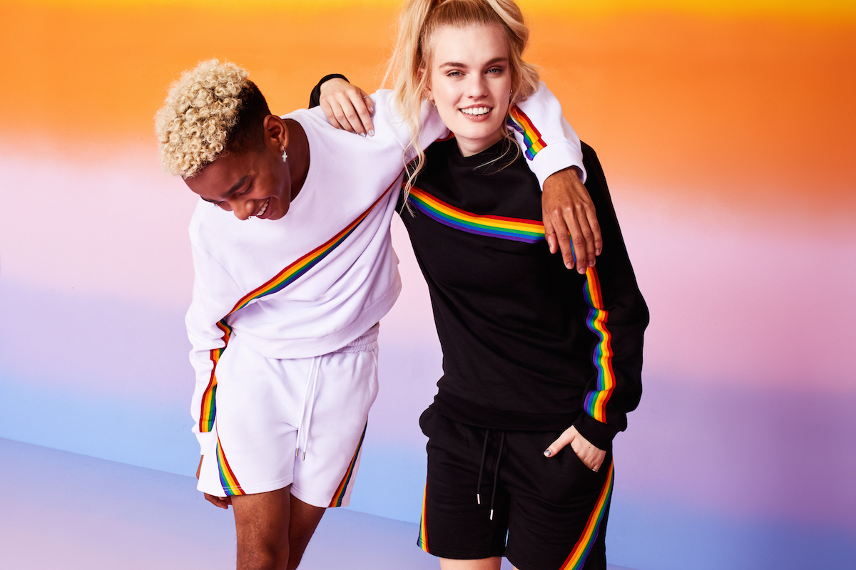 love-is-love-boohoo-pride-collection