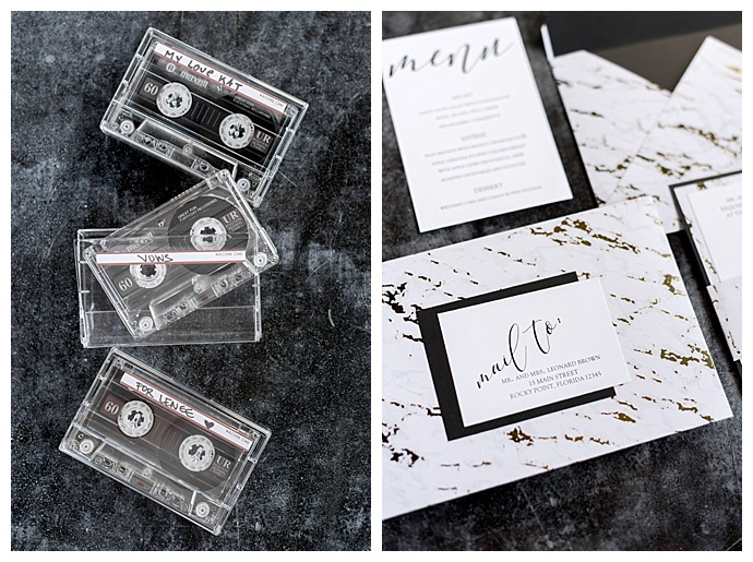 marble-wedding-invitation-suite-kristen-weaver-photography