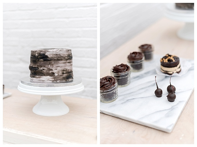 masculine-wedding-dessert-table-kristen-weaver-photography
