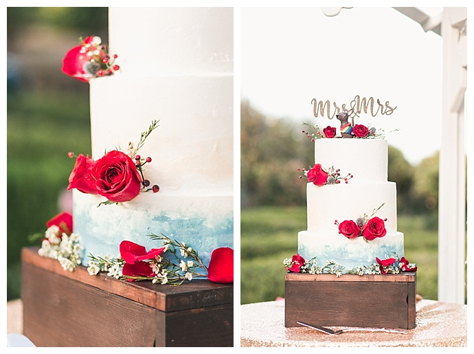 mrs-and-mrs-wedding-cake-topper-frances-tang-photography