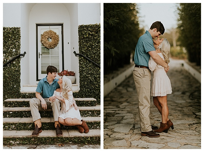 naba-zabih-photography-chic-florida-engagement