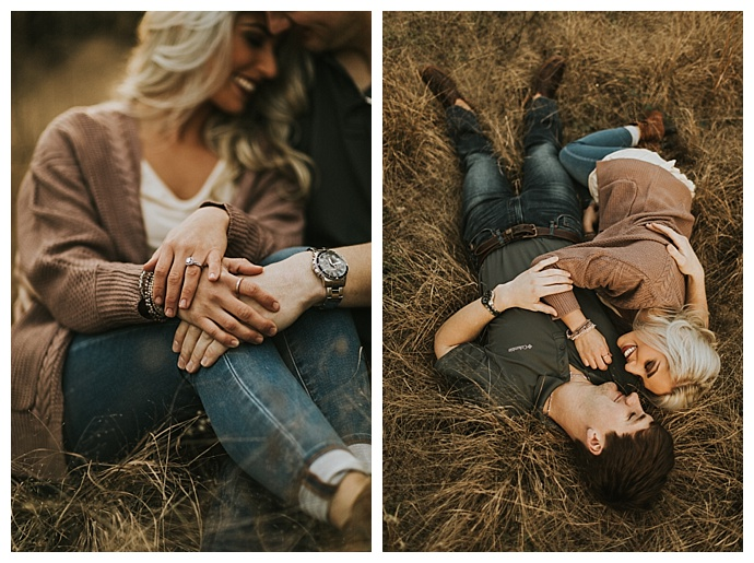 naba-zabih-photography-cozy-engagement-shoot