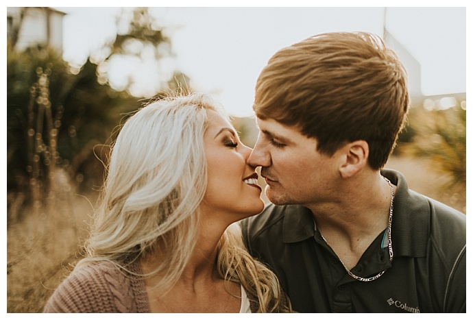 naba-zabih-photography-florida-panhandle-engagement
