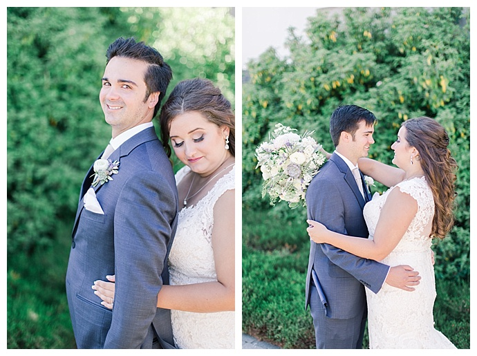 navy-wedding-suit-eva-rieb-photography