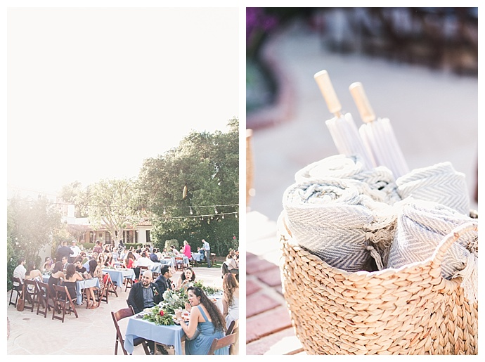 orcutt-ranch-outdoor-wedding-venue-frances-tang-photography