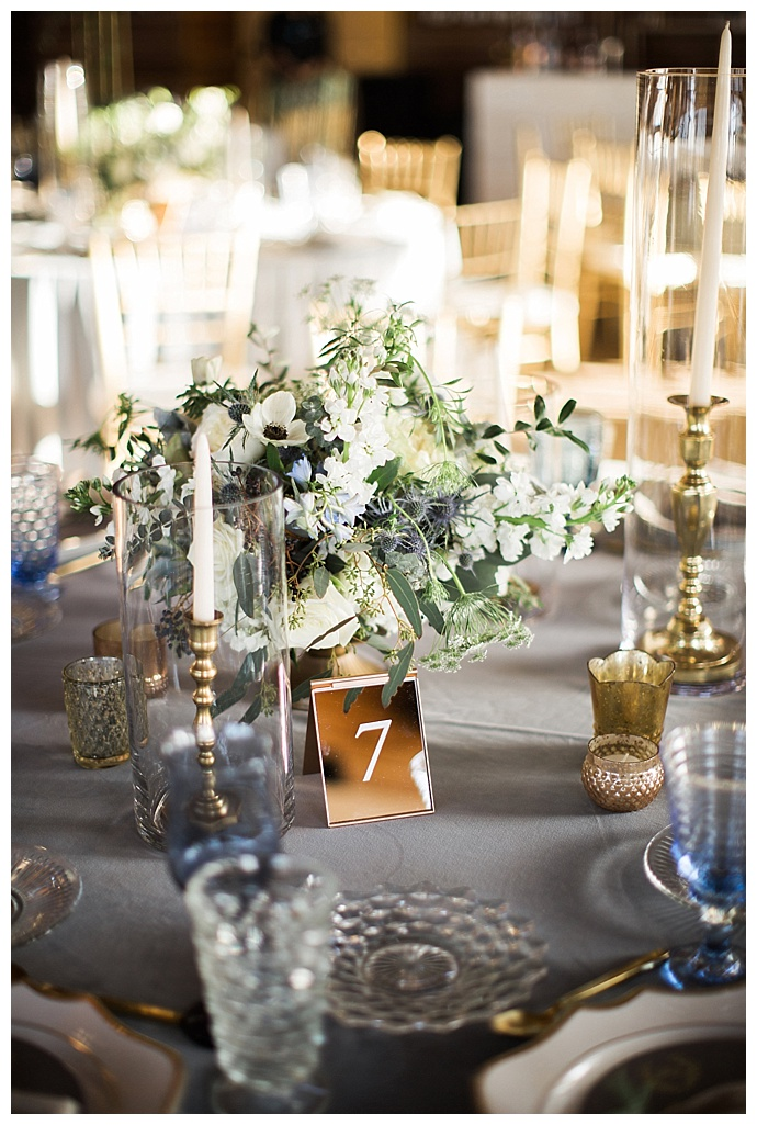 rose-gold-mirror-wedding-table-numbers-brooke-images