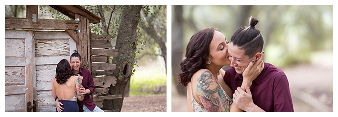 san-diego-engagemen-pictures-abigail-gagne-photography