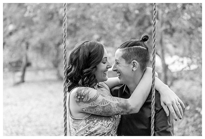 san-diego-engagement-sessions-abigail-gagne-photography