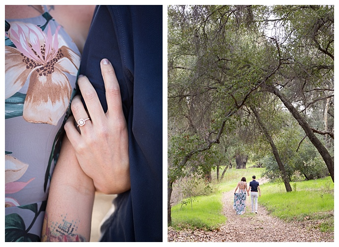 san-diego-engagement-shoot-abigail-gagne-photography