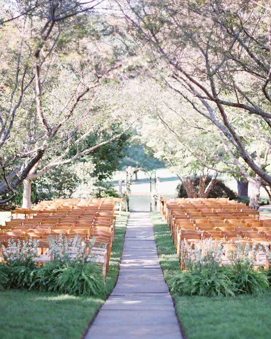 shaded-outdoor-ceremony-location-for-summer-weddings