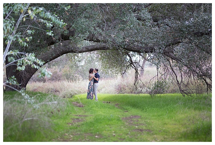 torrey-pines-san-diego-engagement-abigail-gagne-photography
