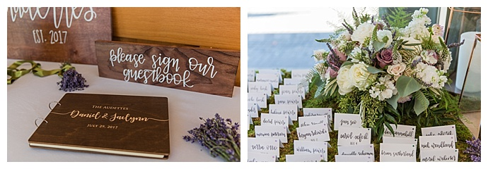wedding-calligraphy-signs-eva-rieb-photography