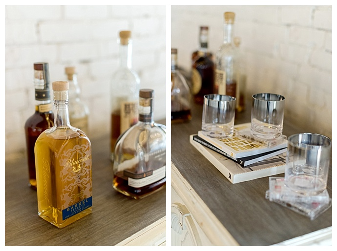 whiskey-wedding-bar-kristen-weaver-photography