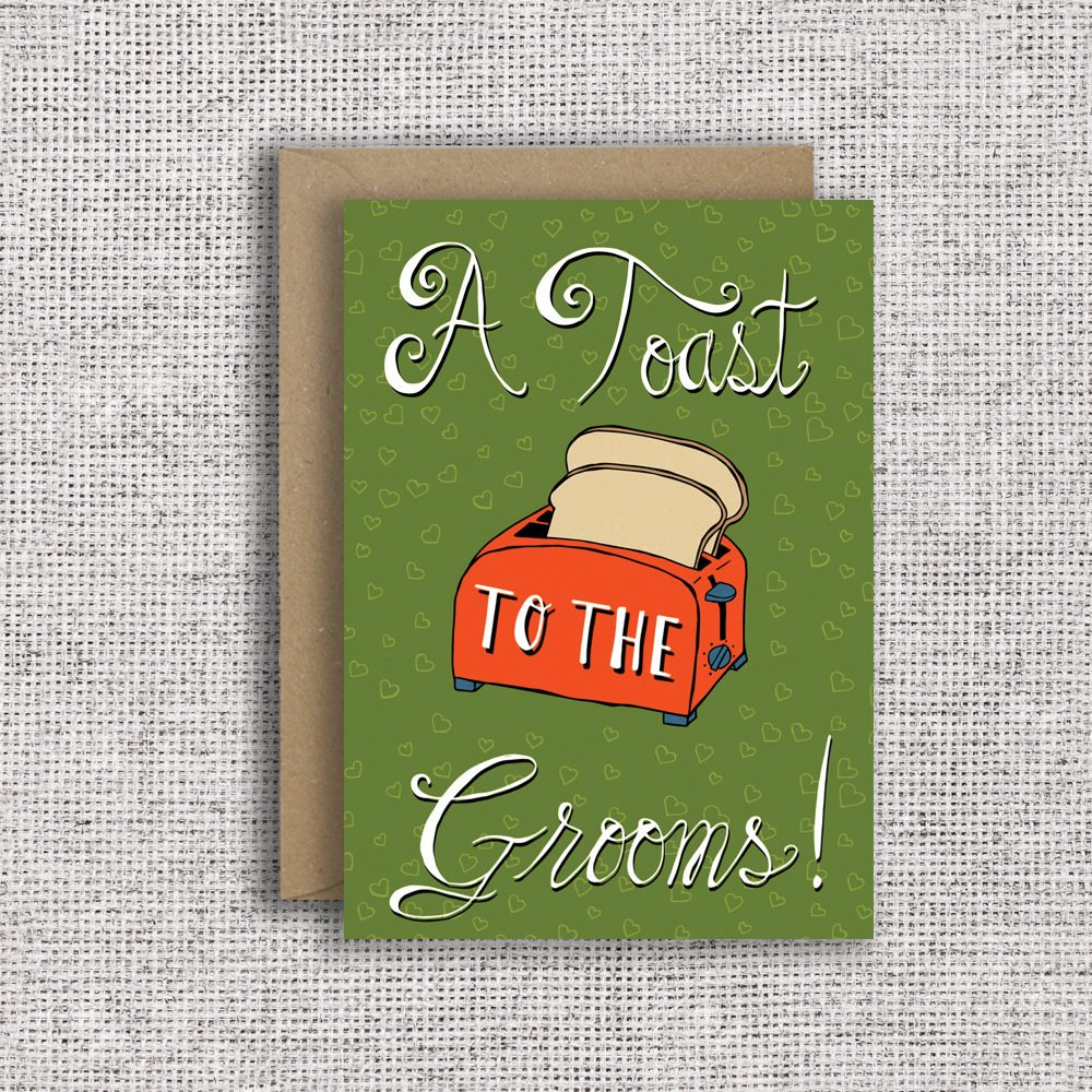a-toast-to-the-grooms-gay-wedding-card