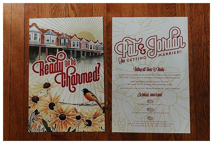 bhunterco-photography-baltimore-themed-wedding-stationery