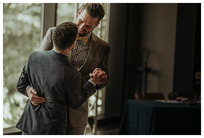 bhunterco-photography-grooms-first-dance