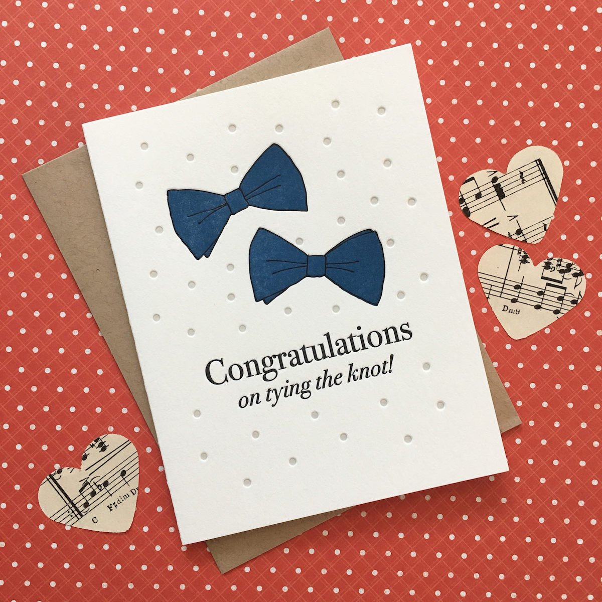 bow-tie-gay-wedding-card